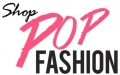 Pop Fashion Coupon