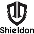 Shieldon Coupon