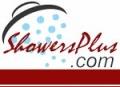 Showersplus