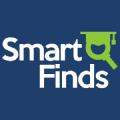 Smartfinds