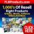 10% Off All Products at Plr Products